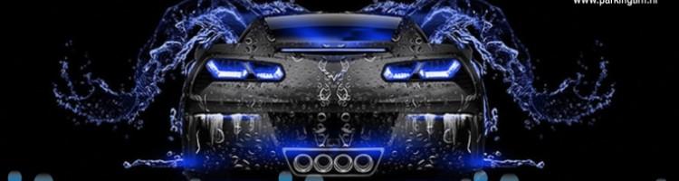 Neka Vaš automobil bude najblistaviji na cesti uz SUPER AKCIJU od čak - 30 % na Nano premaz i tekući Vosak!