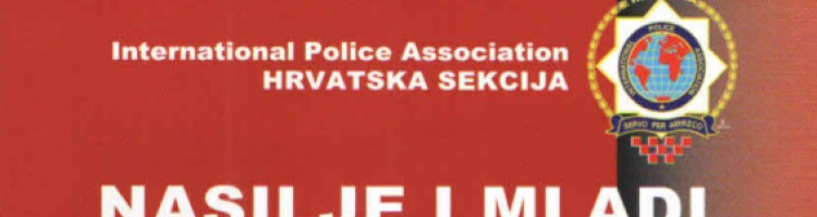 PARKING TIM has participated in the prevention of violence among youth – the Croatian section of IPA